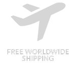 free woldwide shipping